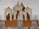 Kép 091.jpg - thumbnail